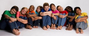 pediatric-chiropractic