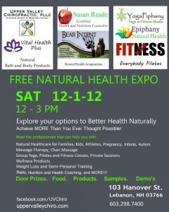 poster Wellness Expo2 medium